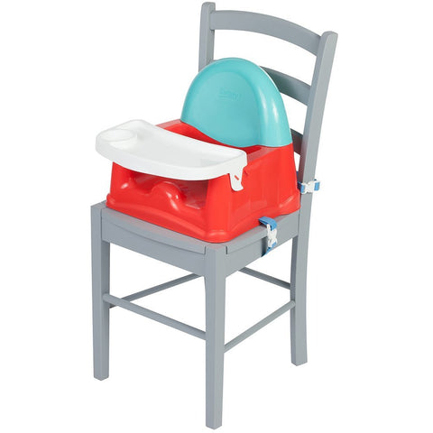 Alzasedia Easy Care Red Lines | SAFETY 1ST | RocketBaby.it