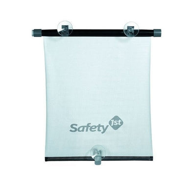 Tendina Parasole Avvolgibile | SAFETY 1ST | RocketBaby.it