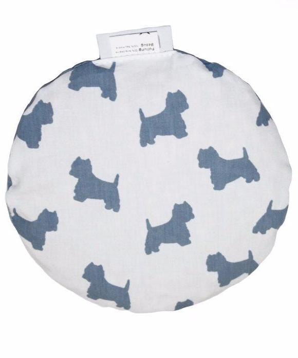 Cuscino Anticoliche Double Face Cani | BABICE | RocketBaby.it