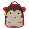 Lunch Bag Termico Scimmietta 3+ anni |  | RocketBaby.it