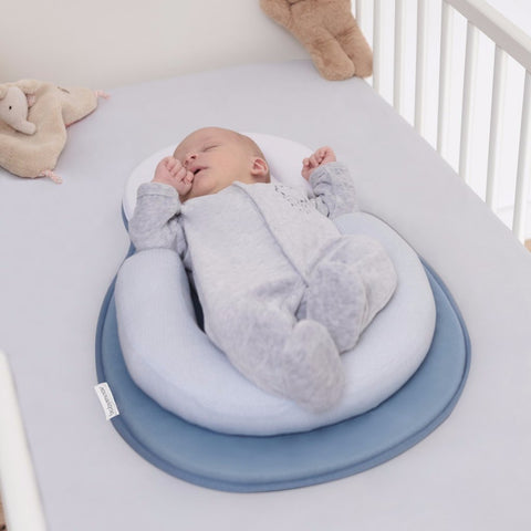Cuscino Modulare e Riduttore 2 in 1 Cosydream Mosaic | BABYMOOV | RocketBaby.it