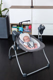 Cuscino Ergonomico Anti Testa Piatta Original Smokey | BABYMOOV | RocketBaby.it