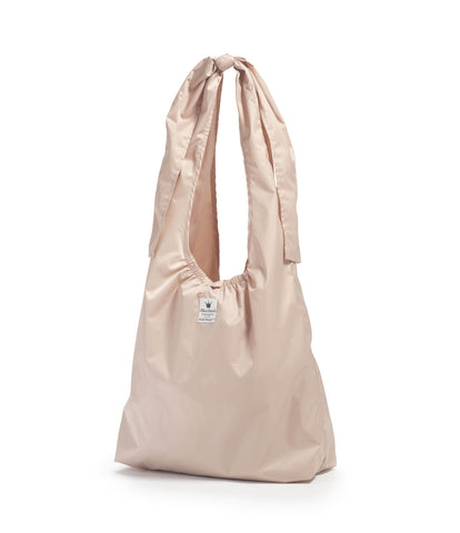 Borsa Shopper Da Passeggino Powder Pink - ELODIE DETAILS - RocketBaby.it