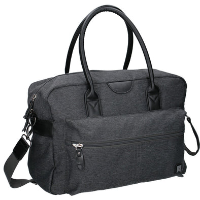 Borsa Fasciatoio Friendly Grey