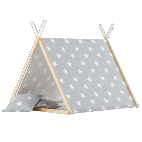 Tenda Gioco Stars | WIGIWAMA | RocketBaby.it