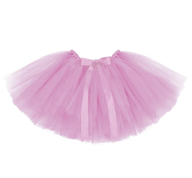 Gonna Tutu Light Pink