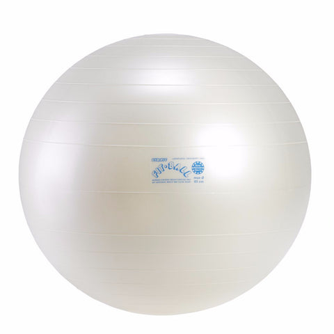Fit-Ball Perla 65 cm - GYMNIC - RocketBaby.it - RocketBaby