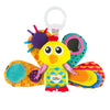 Gioco da Appendere Jacques the Peacock | LAMAZE | RocketBaby.it