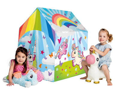 Tenda Unicorno | MICASA | RocketBaby.it