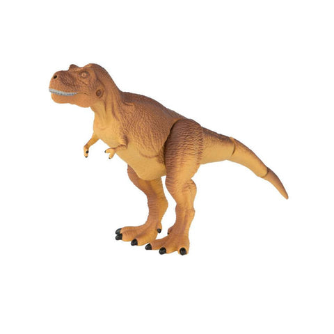 T-rex Arancione | ANIA | RocketBaby.it