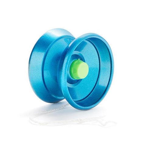 Piccolo Grande YoYo | BS | RocketBaby.it