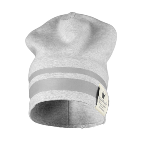 Cappellino Gilded Grey - ELODIE DETAILS - RocketBaby.it - RocketBaby adcbc5dc91f9