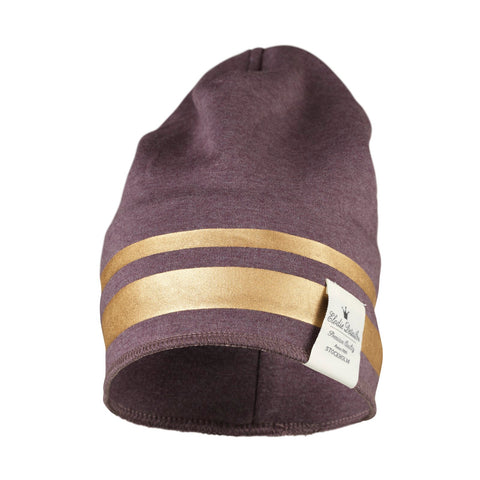 Cappellino Gilded Plum - ELODIE DETAILS - RocketBaby.it - RocketBaby ebcd8dc4ec37