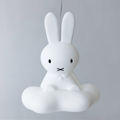 Lampada da Soffitto Miffy's Dream | MR MARIA | RocketBaby.it