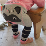 Leggings Procione - BLADE&ROSE - RocketBaby.it - RocketBaby