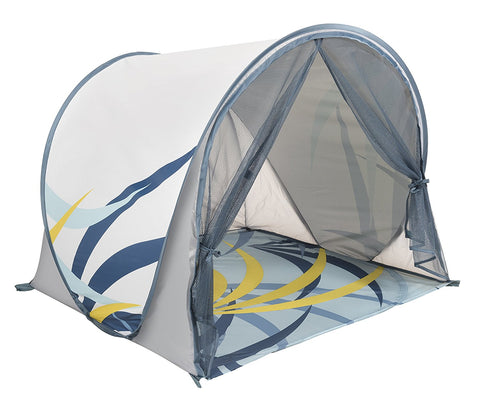 Tenda anti-UV Popup tropicale | BABYMOOV | RocketBaby.it