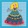 Mais Colorato Mosaic Dream Principessa | PLAYMAIS | RocketBaby.it