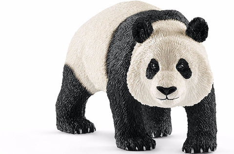 Panda Gigante | SCHLEICH | RocketBaby.it
