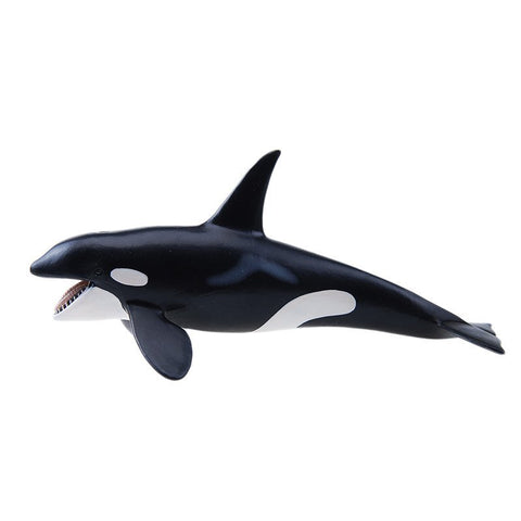Orca | SCHLEICH | RocketBaby.it