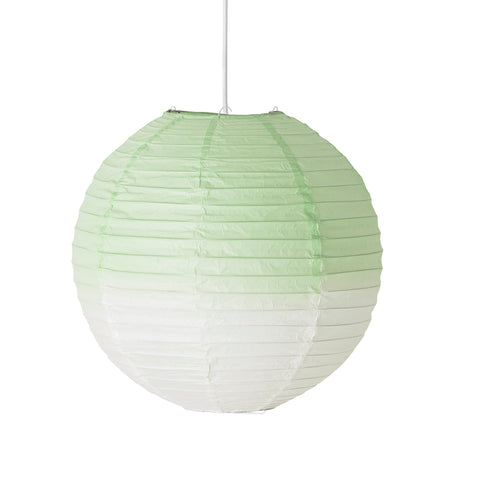 Lampada Grande Green | BLOOMINGVILLE | RocketBaby.it