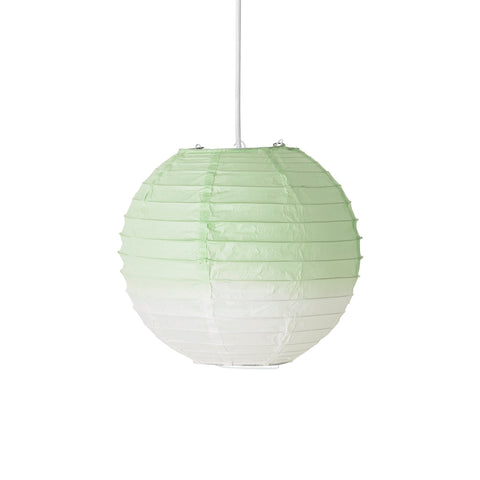 Lampada Piccola Green | BLOOMINGVILLE | RocketBaby.it