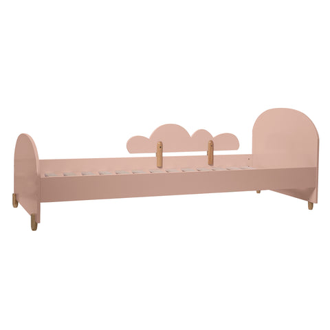 Letto per Bambini Rose | BLOOMINGVILLE | RocketBaby.it