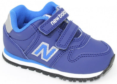 New Balance Baby 500 Navy |  | RocketBaby.it
