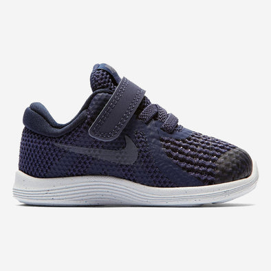 Nike Baby Revolution 4 (TDV) Neutral Indigo Light
