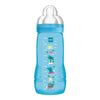 Biberon Easy Active 330ml | MAM | RocketBaby.it