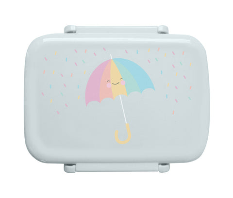 Lunchbox Umbrella | EEF LILLEMOR | RocketBaby.it