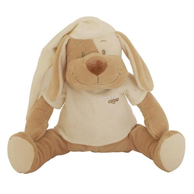 Cagnolino Magico Notti Tranquille Beige | DOODOO | RocketBaby.it