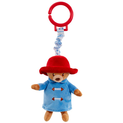 Gioco da Appendere Paddington Bear | RAINBOW DESIGNS | RocketBaby.it