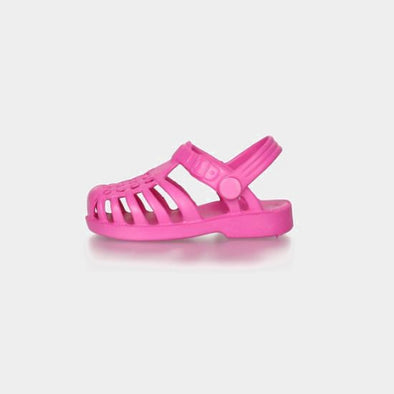 Sandali Ragnetto da Mare Pink | PLAYSHOES | RocketBaby.it