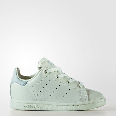 Adidas Baby Stan Smith Verde e Azzurro | ADIDAS | RocketBaby.it