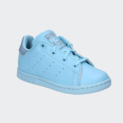 Adidas Baby Stan Smith Azzurro | ADIDAS | RocketBaby.it
