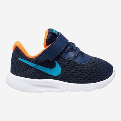 Nike Tanjun (TDV) Midnight Navy