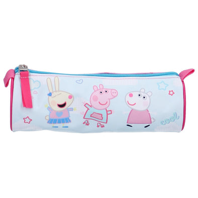 Astuccio Peppa Pig Roll With Me