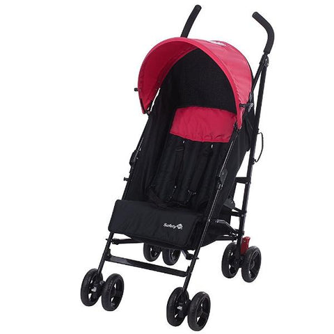 Passeggino Slim Pink Moon | SAFETY 1ST | RocketBaby.it