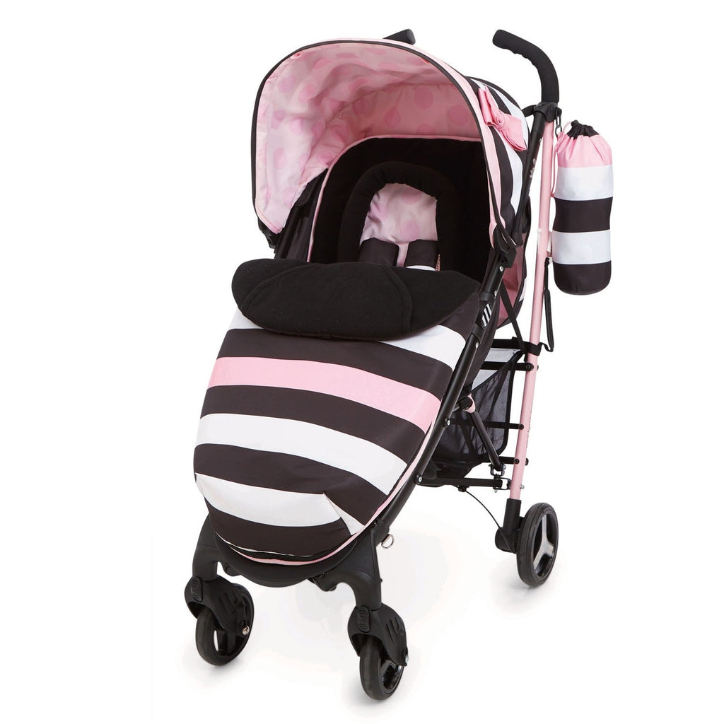 Passeggino Yo 2 Go Lightly 3 | COSATTO | RocketBaby.it