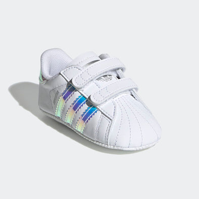 Scarpe Adidas Superstar Crib