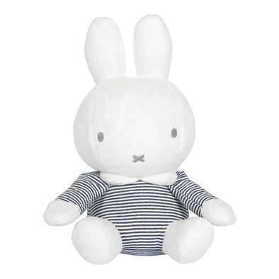 Peluche Miffy Cucu ABC