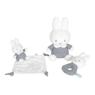 Set Regalo Miffy ABC