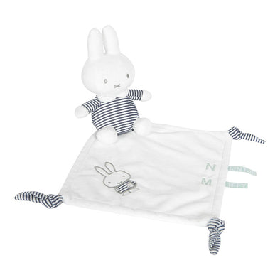 Dou Dou Miffy ABC