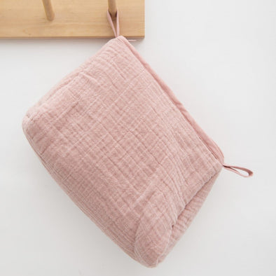 Trousse Bliss Rose