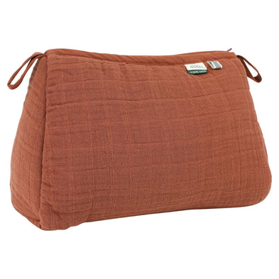 Trousse Bliss Rust