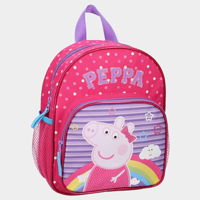 Zaino Peppa Make Believe