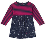 Vestito Universo | PICCALILLY | RocketBaby.it