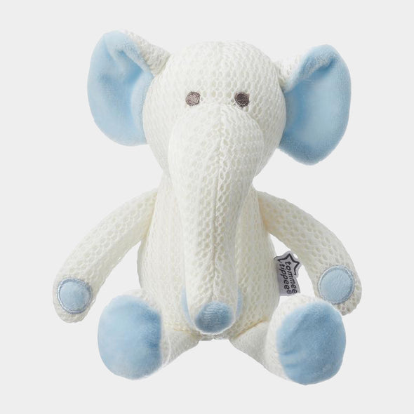 Peluche Eddy The Elephant