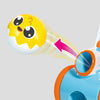Gioco da Spingere Pic n Pop | TOMY | RocketBaby.it