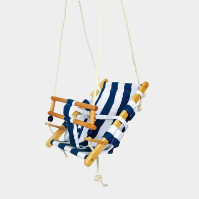 Altalena per Bambini Sailor |  | RocketBaby.it